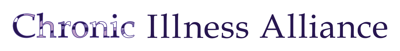 Chronic Illness Alliance