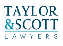 taylor-and-scott-logo