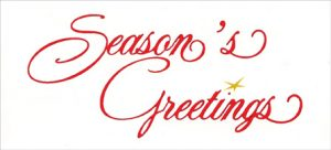 cd8831-red-foil-seasons-greetings-on-white-holiday-money-and-gift-card-holder1